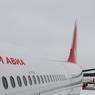 СМИ: «ВИМ-Авиа» может остаться без лицензии на перевозки