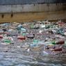 Как очистные сооружения Владивостока не первый год «очищают» бюджет на миллионы