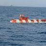 Курс сотрудничества держат военные моряки России и Китая