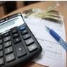 Долги взыщут с владельцев компаний