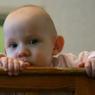 Дети без родителей будут получать социальную пенсию