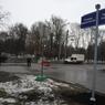 Синоптики назвали дату наступления метеорологической зимы в Москве
