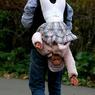 Родительские права. За что их могут лишить?