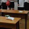Занятия отменены в девяти школах Санкт-Петербурга