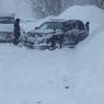 ГИБДД призвала соблюдать осторожность из-за ухудшения погоды