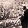 Зачем союзники сожгли Дрезден?