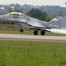 Индия хочет купить российские истребители МиГ-29