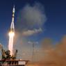 Секретные разработки российской космонавтики