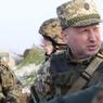На Украину готовы вторгнуться семь русских армий