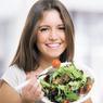 Вегетарианство– не роскошь