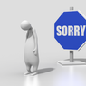 Аргентинский болельщик принес извинения за непристойную выходку