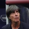 Йоахим Лев прокомментировал вылет сборной Германии с ЧМ