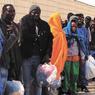 Мигранты всё же надорвали Европу