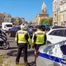 ГИБДД призывает автомобилистов чаще использовать европротокол