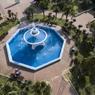 Эксперты ESET дали «туристические» советы, как не пролететь в отпуске