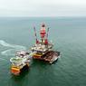Москва закрыла для США Каспийское море