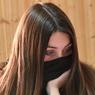 Стритрейсершу Мару Багдасарян снова задержали за вождение без прав
