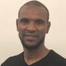 Известного футболиста подозревают в покупке донорской печени на черном рынке