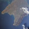 Турпоток в Крым превысил отметку в три миллиона человек