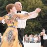 Танцуй, Москва