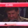 Кадыров прокомментировал бой Емельяненко с Джонсоном