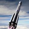 Центр Хруничева отказался от модификаций ракеты «Протон»