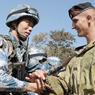 На «Востоке» вместе с Россией готовы сражаться Китай и Монголия