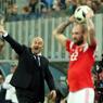 Черчесов оценил победу сборной России в матче с Чехией
