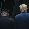 Российский эксперт оценил вероятность новой встречи Трампа с Ким Чен Ыном