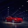 Эксперимент: защиту электрокара Tesla взломали за две секунды