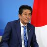 Эксперт высказался насчет идеи заключить мирный договор между РФ и Японией