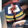Секреты киберразведки