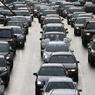 ЦОДД предупредил москвичей о пробках на дорогах 14 сентября