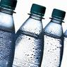 Китайцы выпьют миллионы литров воды сКамчатки