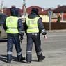 """Правительство РФ ввело условие для возврата прав водителям-""""лишенцам"""""""