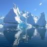 """Научное судно """"Горизонт"""" завершило рекордный по длительности поход в Арктику"""