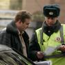 Срок хранения писем о штрафах от ГИБДД хотят сократить до семи дней