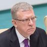 Кудрин: правительство выполнит свои обещания по повышению пенсий