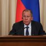 Лавров прокомментировал планы США выйти из договора о РСМД