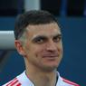 Вратарь Владимир Габулов объявил о завершении карьеры
