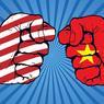 Громыко предвидел торговую войну СШАиКитая ещё 40 лет назад