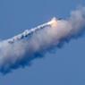 """Крылатая ракета """"Буревестник"""" получила код в системе НАТО"""