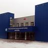 Новосибирский завод «Искра» помог сотрудникам с жильем