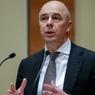 В Минфине заявили, что налоговую нагрузку в России не будут повышать 6 лет