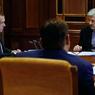 Эксперт: Российская экономика вряд ли вырастет к 2020 году на 2%