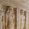 В Египте нашли нетронутую гробницу возрастом более 4 тысяч лет