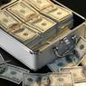 МВФ одобрил новый кредит для Украины в размере 3,9 миллиарда долларов