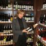 Как выбрать вино на Новый год