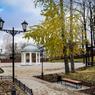 За пять лет в Перми обустроят 50 парков и скверов