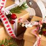 Россияне покупают новогодние подарки в кредит